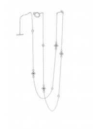 Eli Jewels - AH01653SA2-36