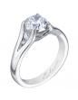 Eli Jewels - SR01996AA1R1065