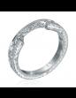 Eli Jewels - MR01134AA1A1565