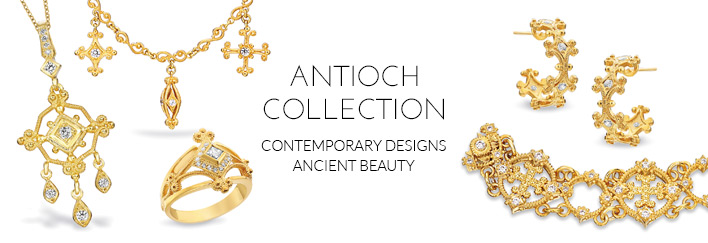 Antioch Collection